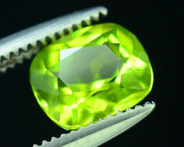 Top Grade 1.0 ct Kornerupine Rare Gem's