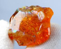 43.70 cts Beautiful, Superb Stunning  Opal Rough