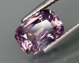 Natural Spinel 1.915 ct