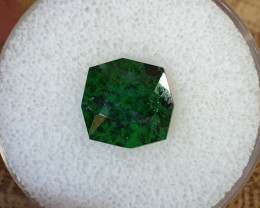 5,15ct Maw sit sit Jade