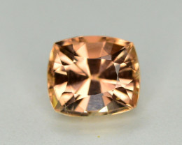 Tremendous Color 1.55 Ct Natural Tourmaline. RA1