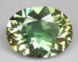 5.49 CT SUNSTONE OREGON RARE QUALITY GEMSTONE SN5