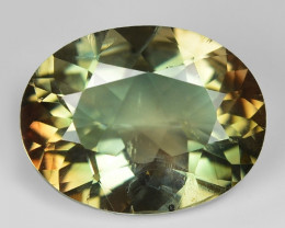 4.14 CT SUNSTONE OREGON RARE QUALITY GEMSTONE SN6
