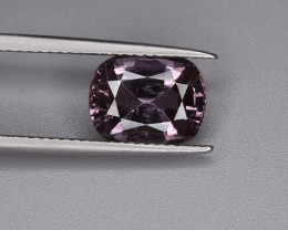 Natural Spinel 3.40 CTS