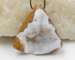 Ocean jasper cabochon, raw ocean jasper, hand cut gemstone , raw gemstones