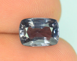 2.20 ct Spinel Untreated/Unheated~Burma