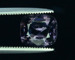 2.05 ct Spinel Untreated/Unheated~Burma