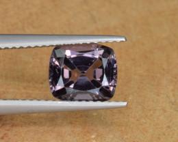 Natural Spinel 2.0 Cts Gemstones
