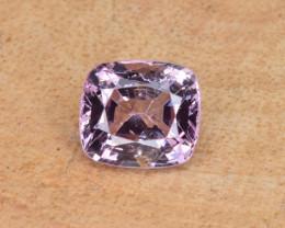 Natural Spinel 2.17 Cts Gemstones