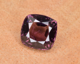 Natural Spinel 2.26 Cts Gemstones