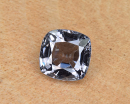 Natural Spinel 2.30 Cts Gemstones
