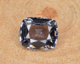 Natural Spinel 2.32 Cts Gemstones
