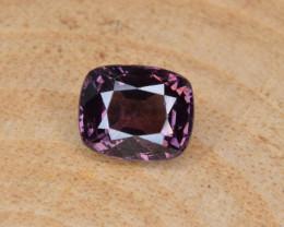 Natural Spinel 2.64 Cts Gemstones