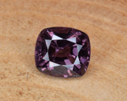 Natural Spinel 2.75 Cts Gemstones