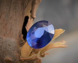 Sri Lankan Sapphire 1.60 ct