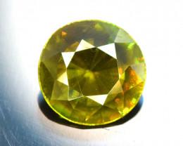 1.05 Carats Carats Sphene Gemstone