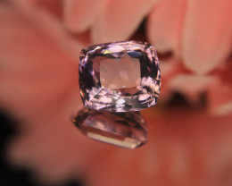 Ametrine  Gemstone Thai Cut