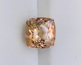 7.15Cts Very beautiful Brown Topaz Gems..++