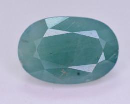 4.45 Ct Incredible Natural Grandidierite Gemstone