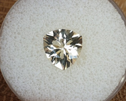 3,00ct Oregon Sunstone - Master cut