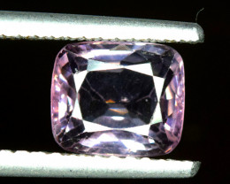 2.95 - Carats Natural Spinel Gemstone