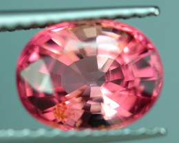 1.77 CT AAA Quality!! Mozambique Tourmaline - PT443
