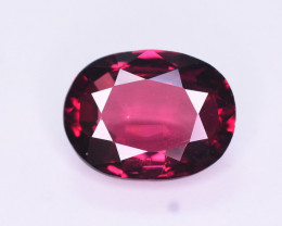 Gorgeous Color 2.25 Ct Natural Mahenge Garnet