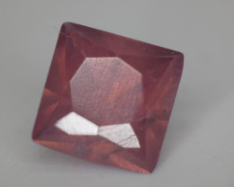 1.4Ct Natural Spinel