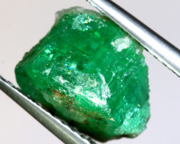 3.11-CTS  PANJSHIR EMERALD ROUGH    RG-4352