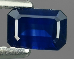 WOW!! BEAUTY~MAJESTIC RARE NATURAL BLUE SAPPHIRE MADAGASCAR