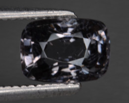 1.41 CT SPINEL TOP CLASS GEMSTONE BURMA SP14