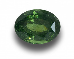 Natural Zircon Sapphire |Loose Gemstone | New | Sri Lanka