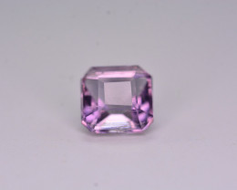 Top Class 2.00 Ct Natural Scapolite T