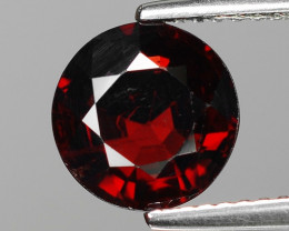 2.43 CT SPINEL TOP CLASS GEMSTONE BURMA R30