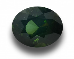 Natural Unheated Zircon |Loose Gemstone|New| Sri Lanka