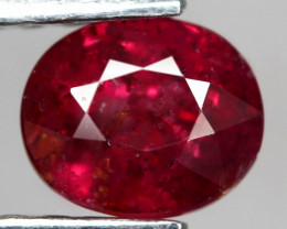 Natural Ruby - 1.45 ct