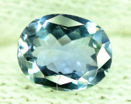 NR Auction - 0.65 0.85 Carats Tanzanite Loose Gemstone