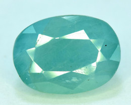 NR Auction 3.70 Carats Top Quality Rare Grandedirite Gemstone