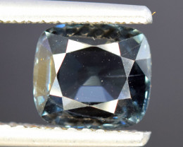 2.70 cts Grey Spinel Gemstone
