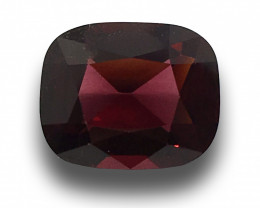 Natural Unheated Spinel|Loose Gemstone|New| Sri Lanka