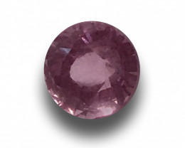 Natural Unheated Pink Spinel|Loose Gemstone|New| Sri Lanka
