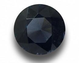 Natural Unheated Blue Spinel|Loose Gemstone|New| Sri Lanka
