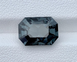 5.38 Carats Spinel Gemstones