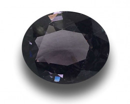 Natural Unheated Spinel|Loose Gemstone|New|