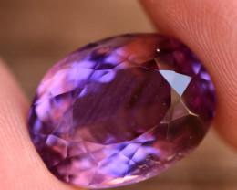 10.62cts Purple Amethyst Stone (RA132)