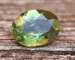1.17cts Australian Sapphire (RSA523)