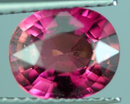 1.60 CT Lavender Pink !! Mozambique Tourmaline - PT483