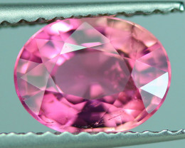 1.15 CT AAA Quality !! Mozambique Tourmaline - PT490