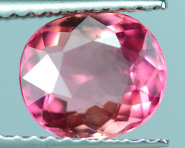 1.40 CT AAA Quality !! Mozambique Tourmaline - PT491