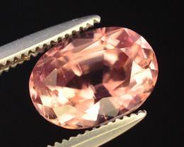 Top Quality 1.75 ct Baby Pink Tourmaline